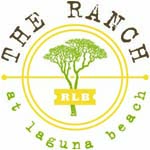 https://acp-print.com/wp-content/uploads/2019/06/TheRanch_Logo.jpg